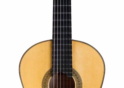 guitarra-arce-rizado-Fernando-Moreno
