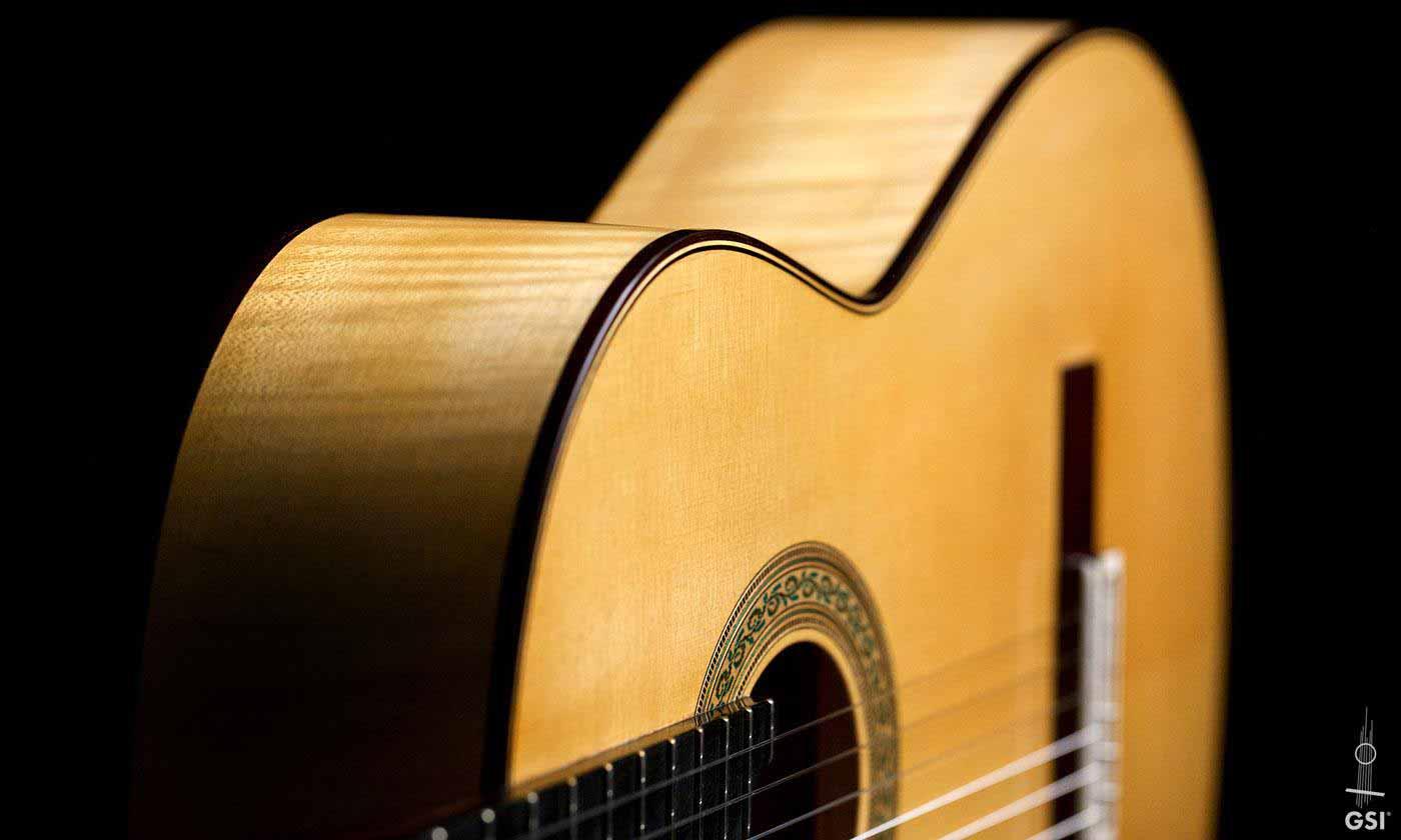 Guitarra-fernando-moreno-luthier-sevilla-gsi-maple-spruce-arce