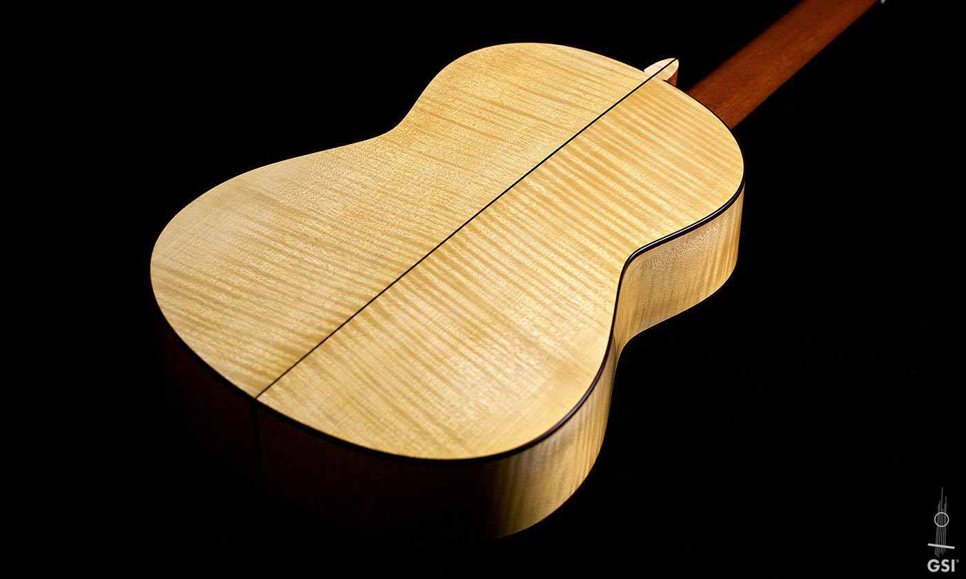 Guitarra-fernando-morenor-sevilla-gsi-guitarrero-arce-maple