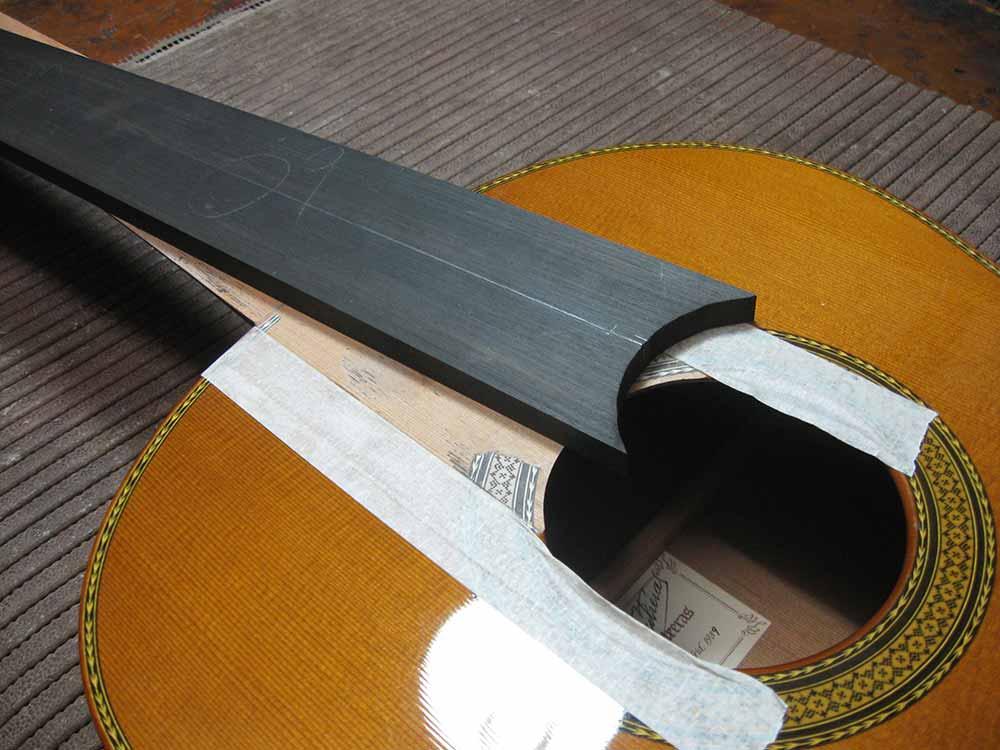 reparaciones-Sevilla-luthier-Fernando-Moreno